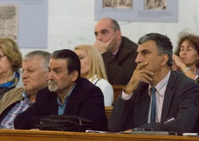 PANMACEDONIAN CONF BY V RPANMACEDONIAN CONFERENCE BY VANGELIS RASSIAS_107