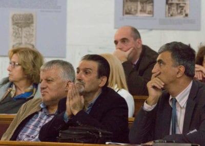 PANMACEDONIAN CONF BY V RPANMACEDONIAN CONFERENCE BY VANGELIS RASSIAS_108