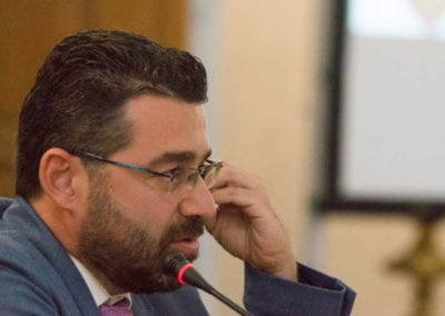 PANMACEDONIAN CONF BY V RPANMACEDONIAN CONFERENCE BY VANGELIS RASSIAS_113