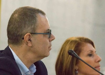 PANMACEDONIAN CONF BY V RPANMACEDONIAN CONFERENCE BY VANGELIS RASSIAS_138