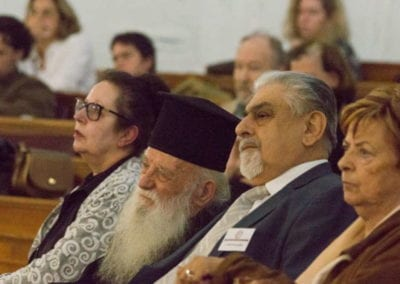 PANMACEDONIAN CONF BY V RPANMACEDONIAN CONFERENCE BY VANGELIS RASSIAS_194