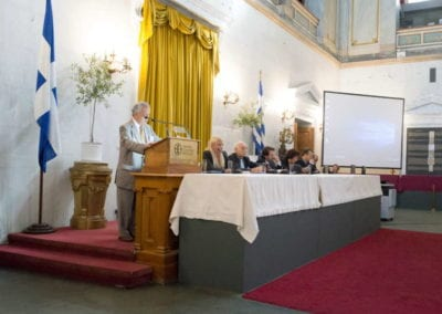 PANMACEDONIAN CONF BY V RPANMACEDONIAN CONFERENCE BY VANGELIS RASSIAS_264