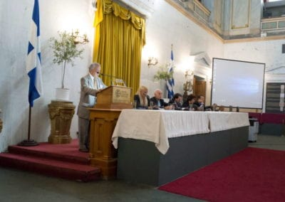 PANMACEDONIAN CONF BY V RPANMACEDONIAN CONFERENCE BY VANGELIS RASSIAS_265