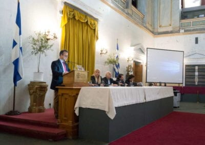 PANMACEDONIAN CONF BY V RPANMACEDONIAN CONFERENCE BY VANGELIS RASSIAS_269