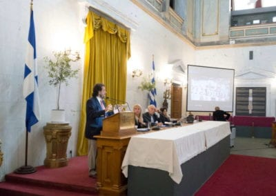PANMACEDONIAN CONF BY V RPANMACEDONIAN CONFERENCE BY VANGELIS RASSIAS_274
