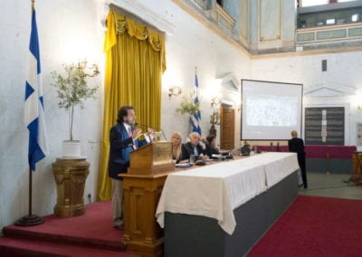 PANMACEDONIAN CONF BY V RPANMACEDONIAN CONFERENCE BY VANGELIS RASSIAS_275