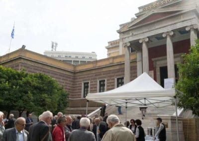 PANMACEDONIAN CONF BY V RPANMACEDONIAN CONFERENCE BY VANGELIS RASSIAS_279