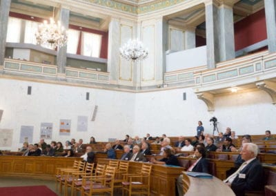 PANMACEDONIAN CONF BY V RPANMACEDONIAN CONFERENCE BY VANGELIS RASSIAS_283