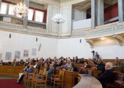 PANMACEDONIAN CONF BY V RPANMACEDONIAN CONFERENCE BY VANGELIS RASSIAS_285