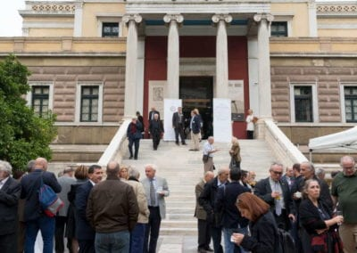 PANMACEDONIAN CONF BY V RPANMACEDONIAN CONFERENCE BY VANGELIS RASSIAS_290