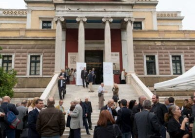 PANMACEDONIAN CONF BY V RPANMACEDONIAN CONFERENCE BY VANGELIS RASSIAS_291