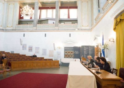 PANMACEDONIAN CONF BY V RPANMACEDONIAN CONFERENCE BY VANGELIS RASSIAS_299