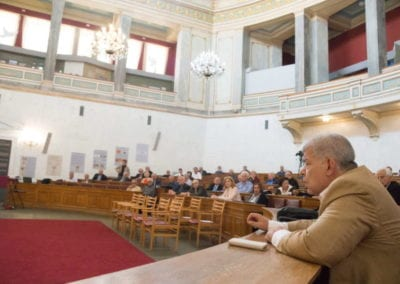 PANMACEDONIAN CONF BY V RPANMACEDONIAN CONFERENCE BY VANGELIS RASSIAS_309