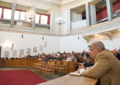 PANMACEDONIAN CONF BY V RPANMACEDONIAN CONFERENCE BY VANGELIS RASSIAS_310