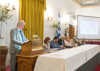 PANMACEDONIAN CONF BY V RPANMACEDONIAN CONFERENCE BY VANGELIS RASSIAS_312