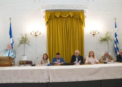 PANMACEDONIAN CONF BY V RPANMACEDONIAN CONFERENCE BY VANGELIS RASSIAS_314