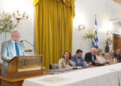 PANMACEDONIAN CONF BY V RPANMACEDONIAN CONFERENCE BY VANGELIS RASSIAS_316
