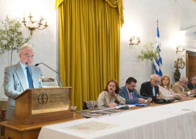 PANMACEDONIAN CONF BY V RPANMACEDONIAN CONFERENCE BY VANGELIS RASSIAS_317