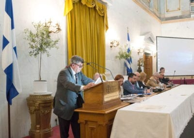 PANMACEDONIAN CONF BY V RPANMACEDONIAN CONFERENCE BY VANGELIS RASSIAS_318