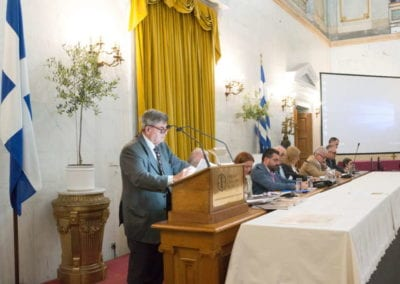 PANMACEDONIAN CONF BY V RPANMACEDONIAN CONFERENCE BY VANGELIS RASSIAS_319