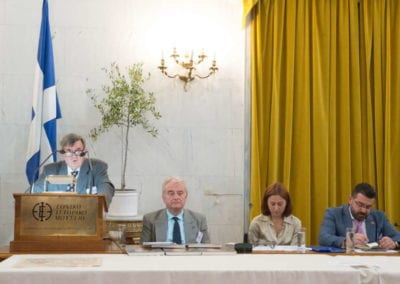 PANMACEDONIAN CONF BY V RPANMACEDONIAN CONFERENCE BY VANGELIS RASSIAS_322