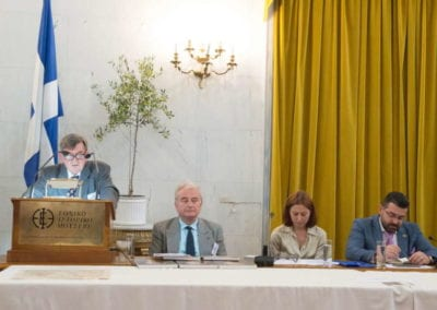 PANMACEDONIAN CONF BY V RPANMACEDONIAN CONFERENCE BY VANGELIS RASSIAS_323
