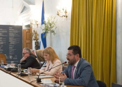 PANMACEDONIAN CONF BY V RPANMACEDONIAN CONFERENCE BY VANGELIS RASSIAS_332