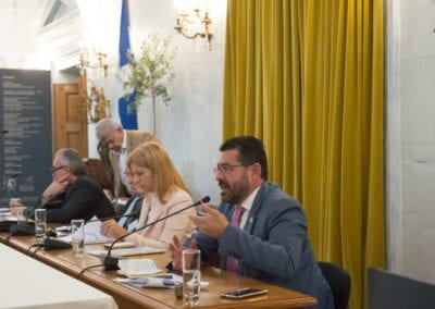 PANMACEDONIAN CONF BY V RPANMACEDONIAN CONFERENCE BY VANGELIS RASSIAS_334
