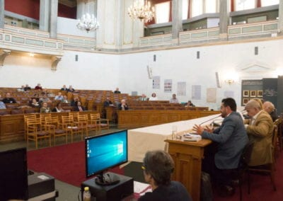 PANMACEDONIAN CONF BY V RPANMACEDONIAN CONFERENCE BY VANGELIS RASSIAS_338