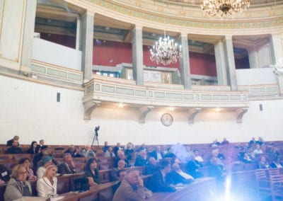 PANMACEDONIAN CONF BY V RPANMACEDONIAN CONFERENCE BY VANGELIS RASSIAS_341