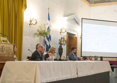 PANMACEDONIAN CONF BY V RPANMACEDONIAN CONFERENCE BY VANGELIS RASSIAS_342