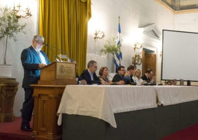 PANMACEDONIAN CONF BY V RPANMACEDONIAN CONFERENCE BY VANGELIS RASSIAS_346