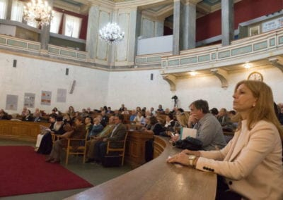 PANMACEDONIAN CONF BY V RPANMACEDONIAN CONFERENCE BY VANGELIS RASSIAS_348