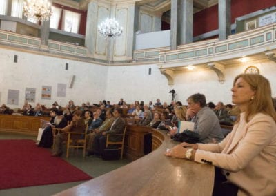 PANMACEDONIAN CONF BY V RPANMACEDONIAN CONFERENCE BY VANGELIS RASSIAS_349