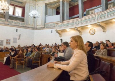 PANMACEDONIAN CONF BY V RPANMACEDONIAN CONFERENCE BY VANGELIS RASSIAS_351