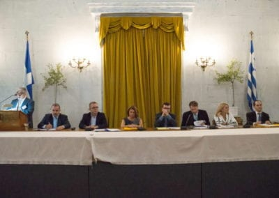 PANMACEDONIAN CONF BY V RPANMACEDONIAN CONFERENCE BY VANGELIS RASSIAS_353