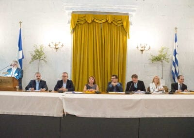 PANMACEDONIAN CONF BY V RPANMACEDONIAN CONFERENCE BY VANGELIS RASSIAS_356