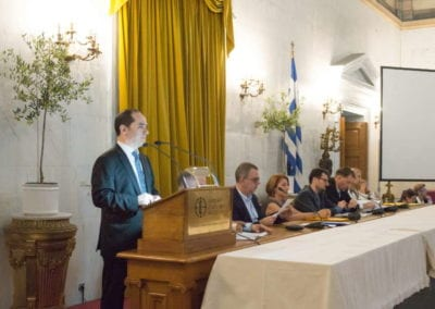 PANMACEDONIAN CONF BY V RPANMACEDONIAN CONFERENCE BY VANGELIS RASSIAS_361