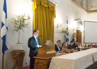 PANMACEDONIAN CONF BY V RPANMACEDONIAN CONFERENCE BY VANGELIS RASSIAS_362