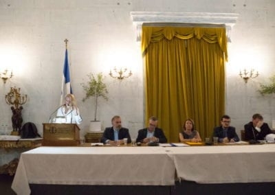 PANMACEDONIAN CONF BY V RPANMACEDONIAN CONFERENCE BY VANGELIS RASSIAS_368