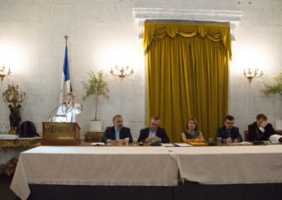 PANMACEDONIAN CONF BY V RPANMACEDONIAN CONFERENCE BY VANGELIS RASSIAS_369