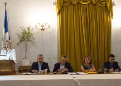PANMACEDONIAN CONF BY V RPANMACEDONIAN CONFERENCE BY VANGELIS RASSIAS_370