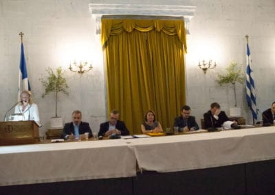 PANMACEDONIAN CONF BY V RPANMACEDONIAN CONFERENCE BY VANGELIS RASSIAS_372