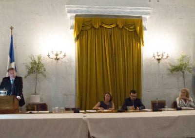 PANMACEDONIAN CONF BY V RPANMACEDONIAN CONFERENCE BY VANGELIS RASSIAS_379