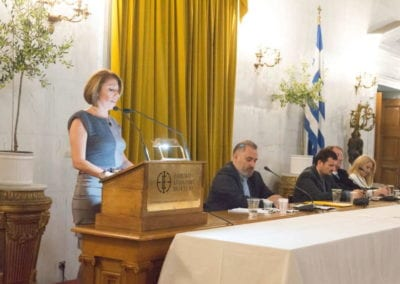 PANMACEDONIAN CONF BY V RPANMACEDONIAN CONFERENCE BY VANGELIS RASSIAS_391