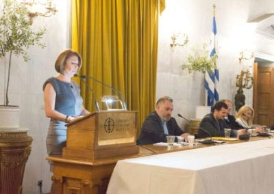 PANMACEDONIAN CONF BY V RPANMACEDONIAN CONFERENCE BY VANGELIS RASSIAS_392