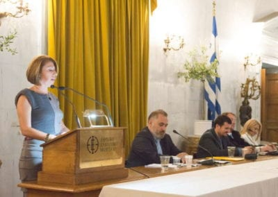 PANMACEDONIAN CONF BY V RPANMACEDONIAN CONFERENCE BY VANGELIS RASSIAS_394