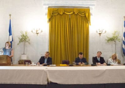 PANMACEDONIAN CONF BY V RPANMACEDONIAN CONFERENCE BY VANGELIS RASSIAS_398