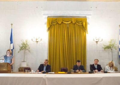 PANMACEDONIAN CONF BY V RPANMACEDONIAN CONFERENCE BY VANGELIS RASSIAS_399