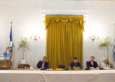 PANMACEDONIAN CONF BY V RPANMACEDONIAN CONFERENCE BY VANGELIS RASSIAS_400